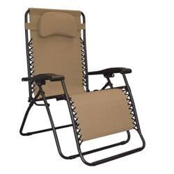 Best Zero Gravity Chair Outdoors In 2018 Check Top Zero