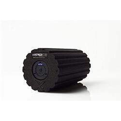 HyperIceVyper - 3 Speed Vibrating Foam Roller