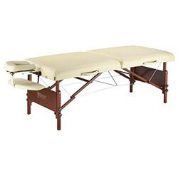 Master Massage 30 Del Ray Pro Portable Massage Table