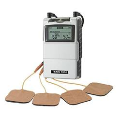 Tens Unit – Tens Machine for Pain Management