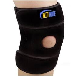 Knee Brace Support Sleeve