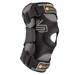 Shock Doctor 875 Ultra Knee Brace
