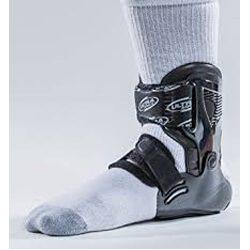 Ultra Zoom Ankle Brace