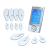 Tens Unit Ohuhu Rechargeable