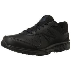 New Balance Men's MW411v2 Walking Shoes