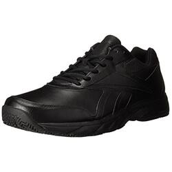 Reebok Men's Work N Cushion 2.0 Walking Shoe