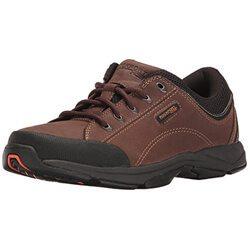 Rockport Men's We are RockinChranson Walking Shoe
