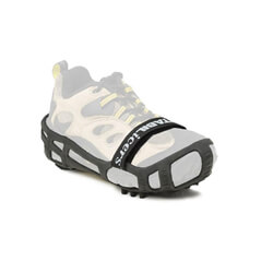 STABILicersStabilicers Lite Hiker Ice Cleats
