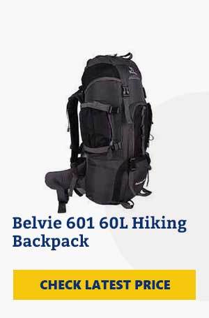 Belvie-601-60L-Hiking-Backpack