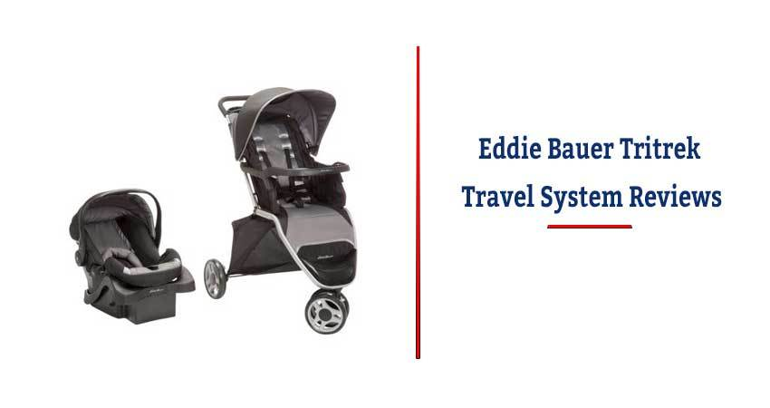 Eddie-Bauer-Tritrek-Travel-System-Reviews.jpg