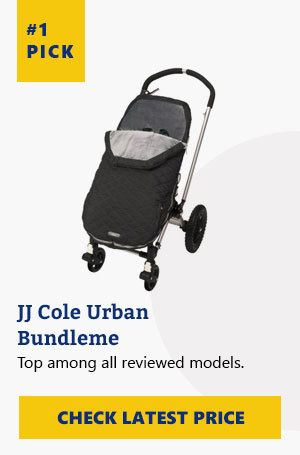 Best Strollers for Toddlers