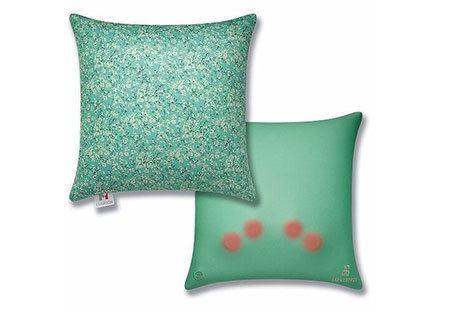 M-Cushion-18-Inch-Ultimate-Massage-Cushion