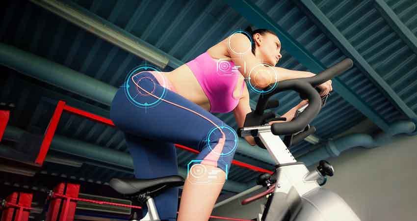 choosing the Best Spin Bike