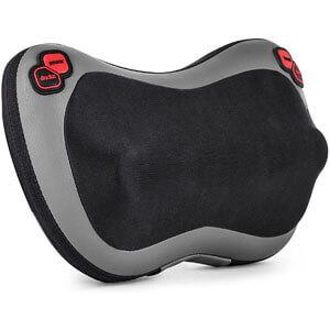 1byone Massage Pillow